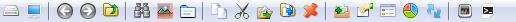 xplorer2_new_toolbar