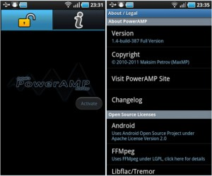 PowerAMP_Unlocker