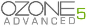 ozone_logo