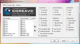 CoreAVC3_1.png
