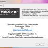 CoreAVC3_2.png