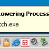 Process Tamer