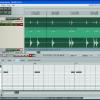 reaper20-audiomidicomp.png