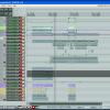 reaper20-fullproject.png
